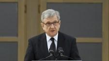 Maróth Miklós az MTA jövőjéről nyilatkozott