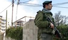 Izrael kész bemutatni az elfogott hajóról származó rakétákat