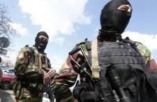 Újabb orosz katonai szakértők érkeztek Venezuelába