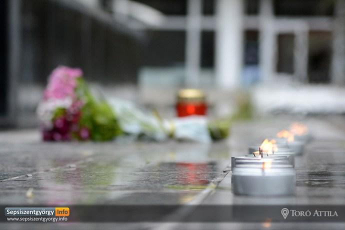 Ki a felelős Vaszi Jánoska haláláért?