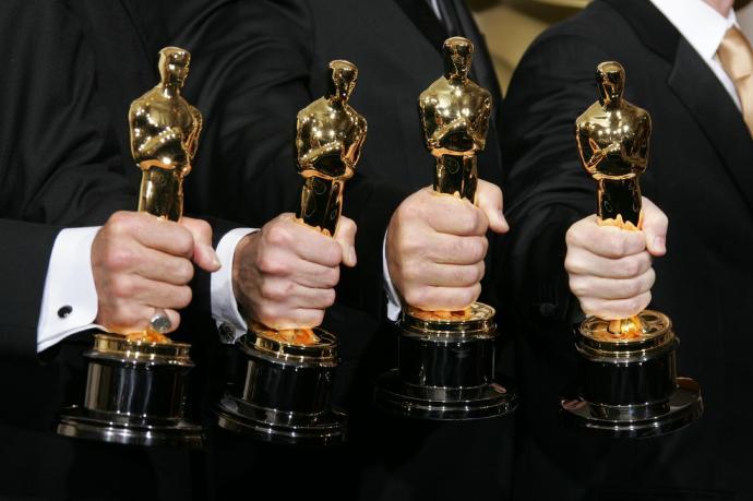 Már megint balhéznak az Oscar-jelöltek miatt