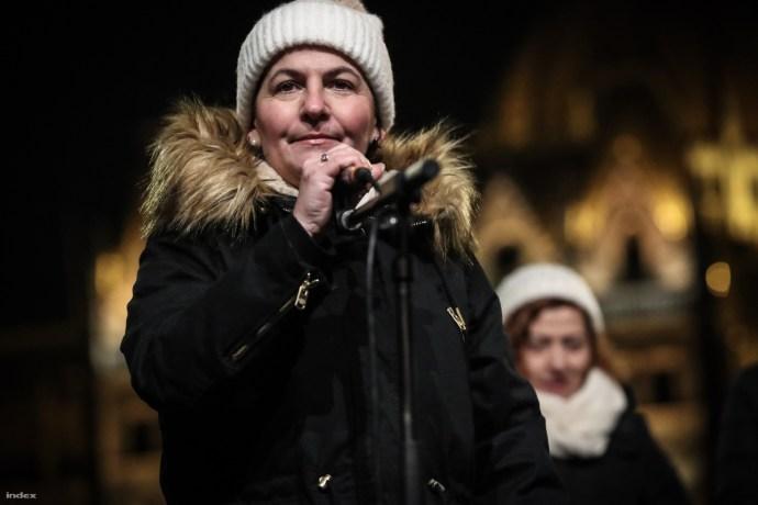 Veszprémben is képviselő nélkül maradt a Jobbik – Simicska összefogós Andija sem lopta be magát a kilépők szívébe