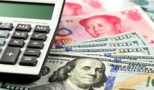 Oroszország és Kína megingatja a dollár alapját