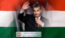 Rekord támogatás Orbánnak – választások Magyarországon