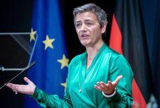 Az EB további támogatást nyitna a gazdasági szereplők megsegítésére