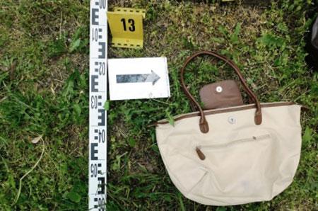 Csoportosan elkövetett rablás Debrecenben