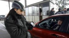 Pénteken felfüggeszthetik Schengent
