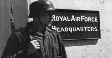 Másképp alakult volna a világháború, ha a németek Hitler tervei szerint megszállják a Wight-szigetet