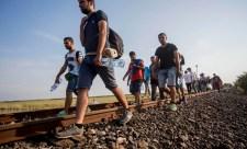 Tízmilliókat adtak Orbánék bevándorlásszervezésre egy Soros által támogatott szervezetnek