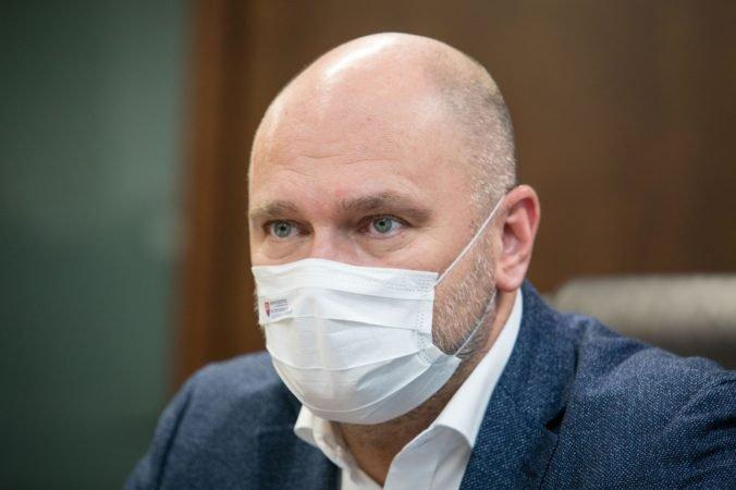 A Smer-SD Sulík leváltását akarja kezdeményezni