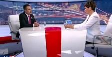 Apáti Bence: A Jobbik-jelenség rövid tündöklése a baloldalon
