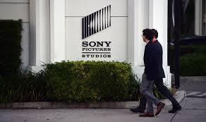 A Sony válaszcsapása Észak-Koreának