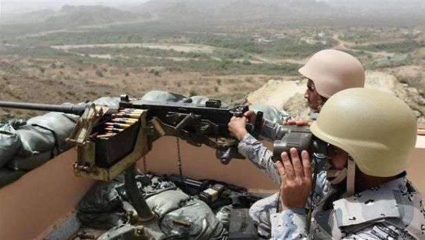 Közel negyven szaúdi katona vesztette életét Jemenben