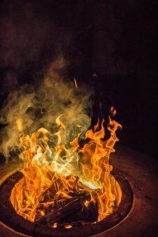 Az év spirituális fénypontja – A téli napforduló szent ünnepe