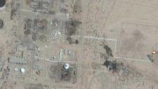 Műholdas felvételek bizonyítják, hogy az Egyesült Államok szövetségesei lopják az olajat Észak-Szíriában