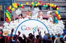 A reklámok hatékonyságának növelése a cél, az emberek manipulációja zajlik az interneten
