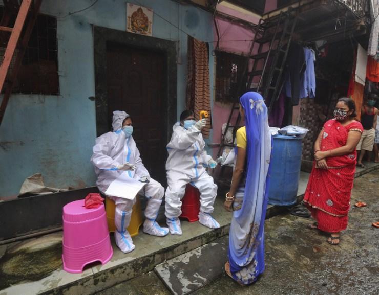 Koronavírus – A fertőzöttek száma 160 millió, a halálos áldozatoké több mint 3,32 millió