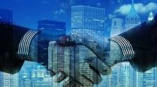 Vállalatirányítás helyett globális kormányzás?