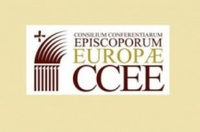 """A CCEE közleménye a """"13 bíboros levele a Szentatyához"""" kapcsán"""