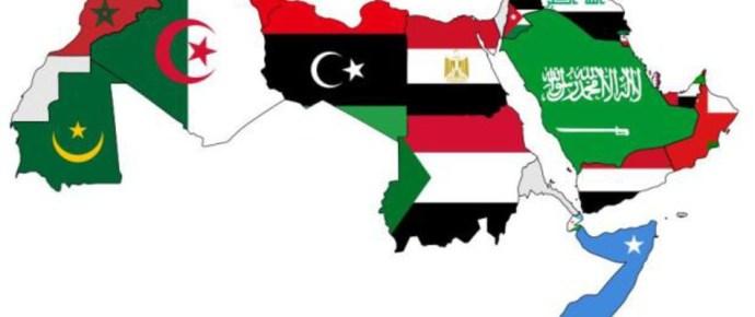 az Arab Liga felsorakozott Szaúd-Arábia mögé, de máris repedezik az egység
