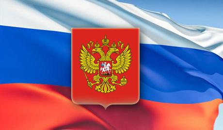 Bjorn von Sydow: Az EU és Oroszország viszonya zsákutcába jutott