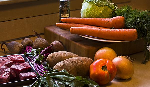 Oroszország élelmiszer-behozatali tilalma 130 ezer munkahely elvesztését jelentheti az EU számára