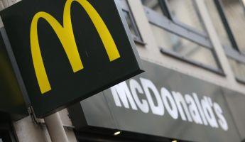 Betilthatják a McDonald's szinte minden szendvicsét