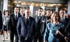 Megszületett a Néppárt döntése: felfüggesztik a Fidesz tagságát