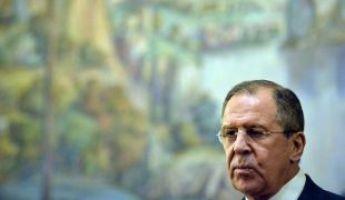 Lavrov: Ez még az európai biztonságra is veszélyes