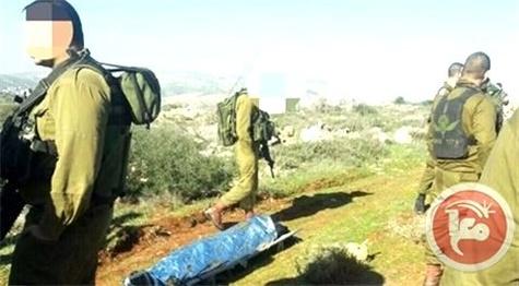 16 éves palesztint öltek a megszállók – a Kossuth Rádió ezúttal is csak a zsidó változatot kötötte az orrunkra