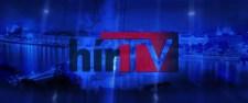 Bajban Simicska: lefejezik a Hír TV-t