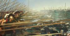 Döntő csaták: Gaugaméla