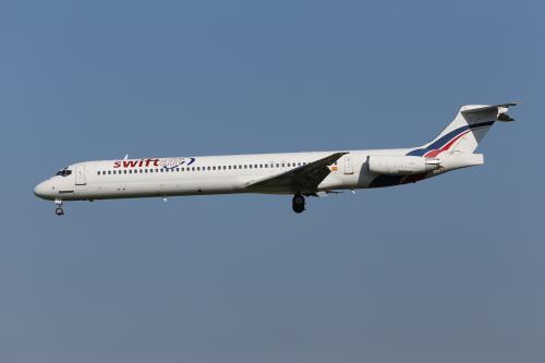 GYORSHÍR – BBC: megtalálták az eltűnt algériai repülőgép roncsait