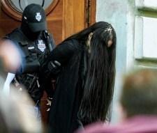 Alena Zs. volt élettársa megerősítette, hogy Marian Kočner a lányuk keresztapja
