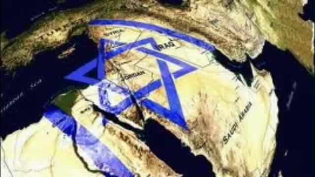 Aggasztja Izraelt, az Iszlám Államra kilőtt iráni közép-hatótávolságú rakéták