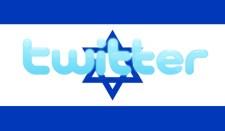 Egy brit politikust kiutasítottak Izraelből a Twitter miatt