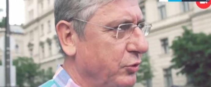 Többször is kezelte Kásler Miklós Gyurcsány Ferencet