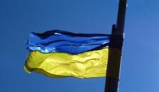 A Régiók Pártja bejelentette az Ukrán Front létrehozását