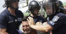 Ki Magyarországgal az EU-ból! – őrjöng a német nyelvű sajtó