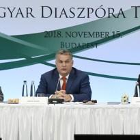 Új célokat fogalmazott meg Orbán Viktor