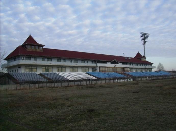 Olcsón veheti meg Magyarország legendás stadionját