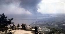 Magyarország szisztematikus terrorbombázása 1944-ben