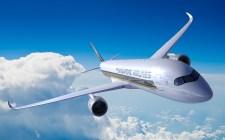 Elindult a világ leghosszabb repülőjárata