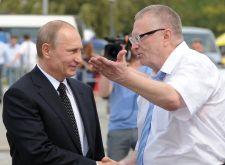 Bekérették a lengyel külügyminisztériumba az orosz nagykövetet