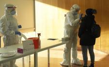 Január 27-től a munkáltatók is elkérhetik a tanúsítványt a negatív tesztről