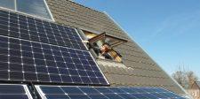 100.000 forintból telepíthetünk napelemes rendszert – Mutatjuk hogyan!