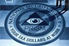 Internet sem kell, hogy az NSA mindent lásson
