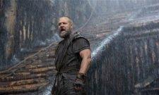 Tényleg elbírhatott 70 ezer állatot Noé bárkája