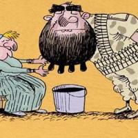 Az izraeli hadsereg elismerte, hogy segítséget nyújt az al-Kaidának