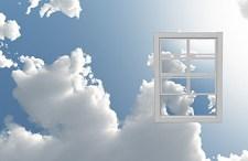 Miért egészségtelen a lakás levegője?